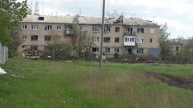 Photo from facebook.com/kiev1.mvs