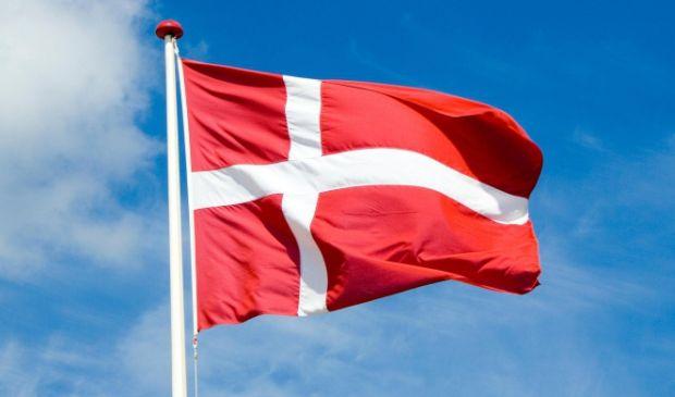 Датские политики исключают возможность продажи Гренландии / fb.ru