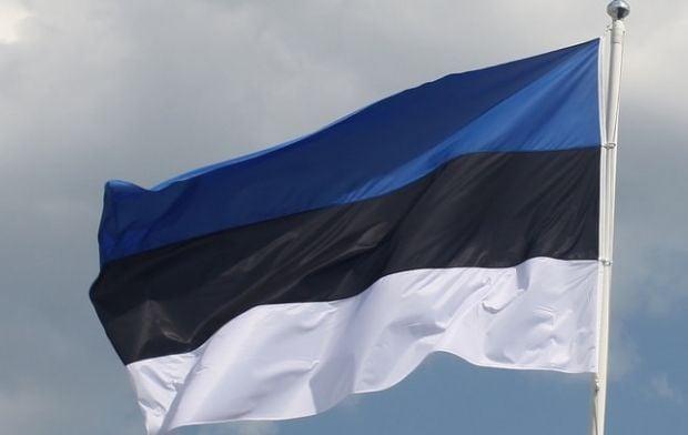 Estonia supports Ukraine / Photo from flickr.com/photos/bewellandthrive