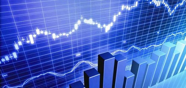 Several statistical indicators were published by the State Statistics Service, the Ministry of Economic Development, the Ministry of Finance, and the National Bank / www.info-prom.com.ua