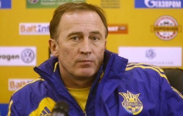 Александр Петраков / goldtalant.com.ua