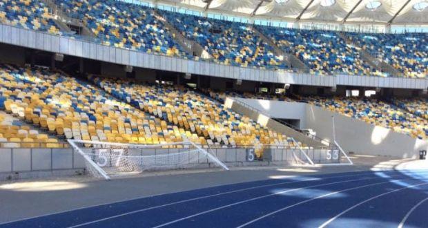 matchday.ua