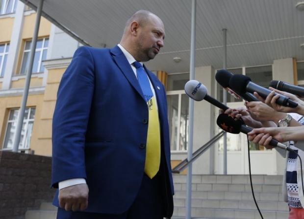 Экс-нардепа Мельничука освободили / фото УНИАН