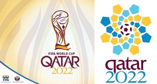 ЧМ в Катаре может пройти на 4 года раньше намеченного срока / champions.name