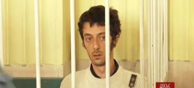 Також Путін пропонував дозвіл на в'їзд Джемілєву в окупований Крим / © UNIAN