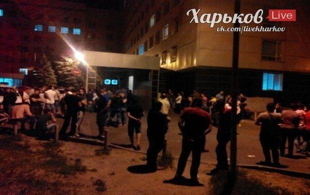 vk.com/livekharkov