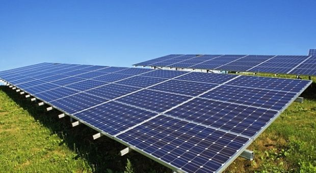 Отрасль альтернативной енергетики в Украине чрезвычайно перспективна / ecotown