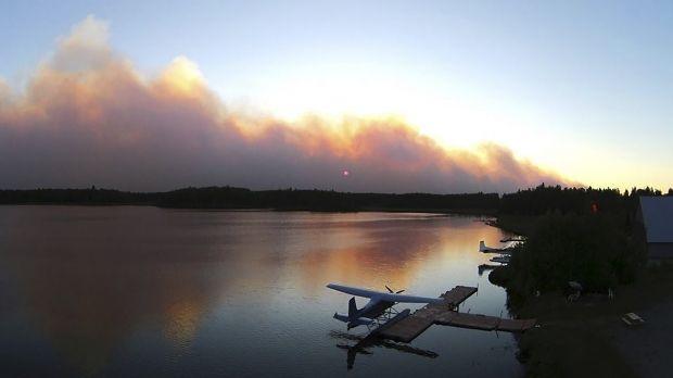 Подлодка вспліла недалеко от берегов Аляски \ REUTERS