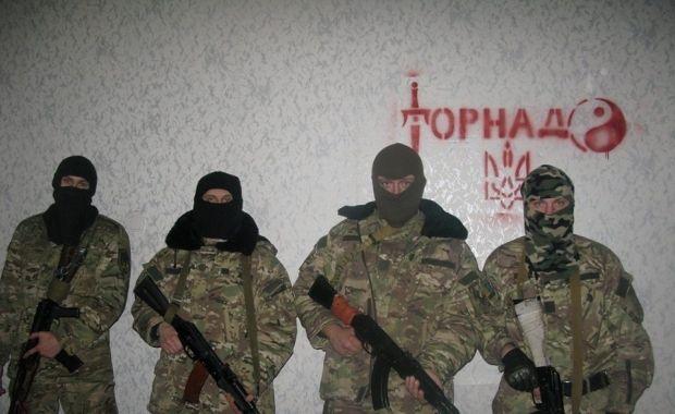 Торнадо / obukhiv.info