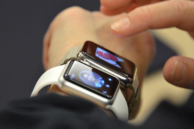 Для Apple це вже не перший випадок шкідливих помилок \ Global Look