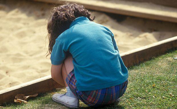 На Сумщині затримали педофіла, який розбещував малолітніх хлопчиків / фото www.thefamilylawco.co.uk