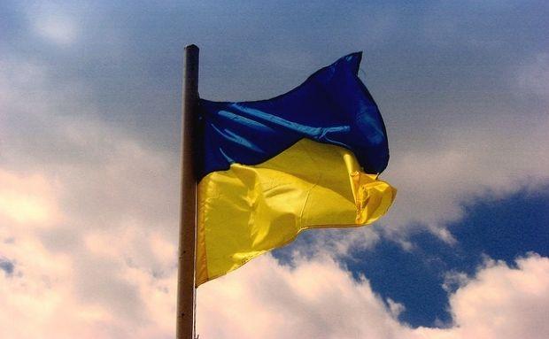 Посольство України у Великій Британії звернулося до редакції видання The Times / фото flickr.com/photos/lancerenok