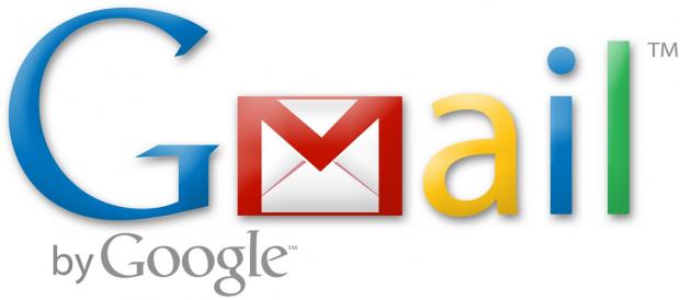 Проблеми з сервісом виникли в низці країн \ Gmail