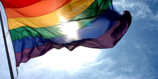 Lviv District Administrative Court passed a ruling to ban all LGBTI events in Lviv this weekend due to security reasons / boletimjuridico.publicacoesonline.com.br