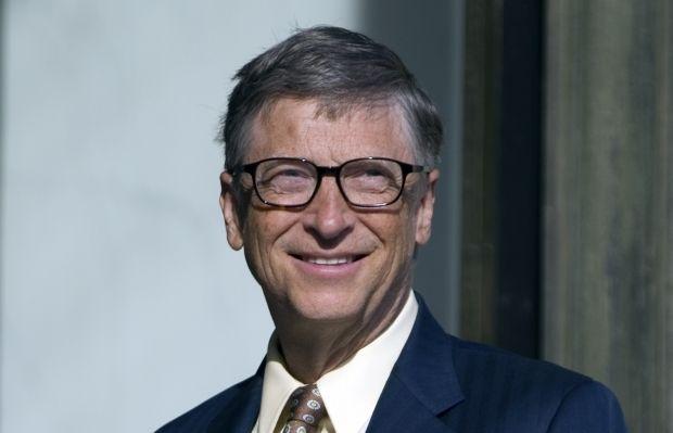 У Перу суд звинуватив Білла Гейтса в пандемії / REUTERS