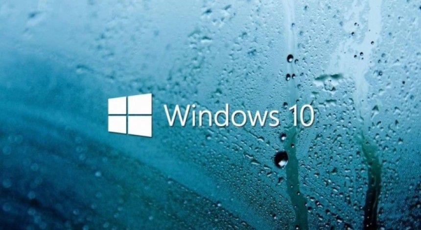 Експерти виявили уразливість в Windows