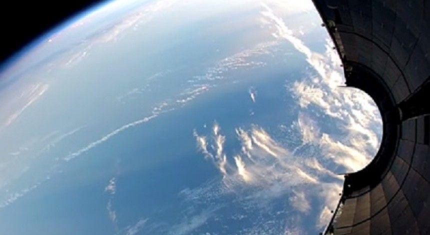 """Українців попередили про смертельну небезпеку із космосу вже """"через 5-10 років"""""""