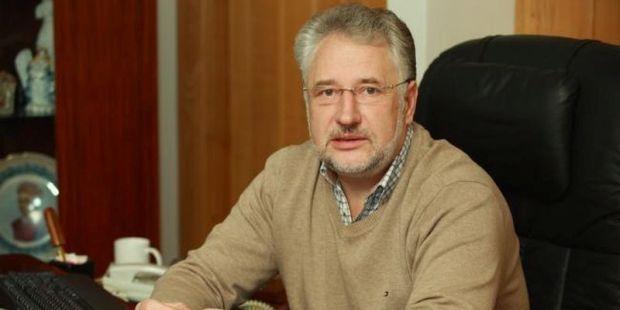 Шахтеров был поднят на поверхность / telegraf.com.ua