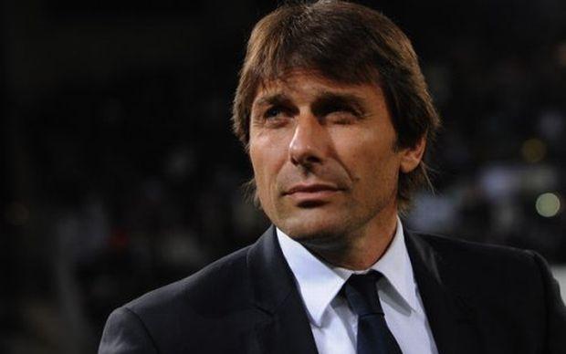 Антоніо Конте виникли розбіжності з керівництвом клубу з трансферних питань www.forzajuve.ru