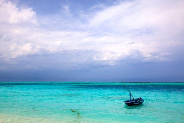 Порошенко потратил на Мальдивы около 500 тысяч долларов / flickr.com/whoshotya