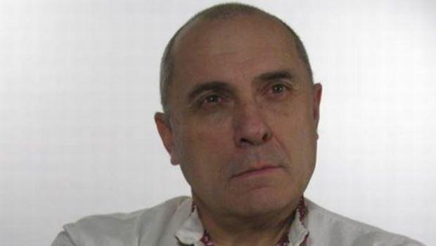 5 квітня тіло Сергієнказі слідами тортур було знайдено в Черкаській області / radiosvoboda.org