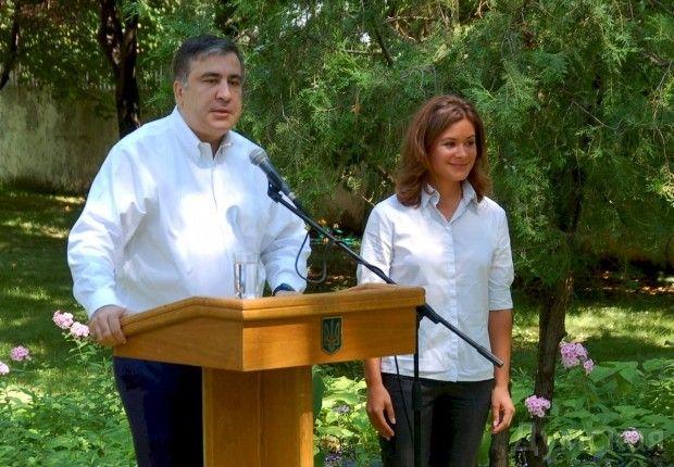 Photo from dumskaya.net