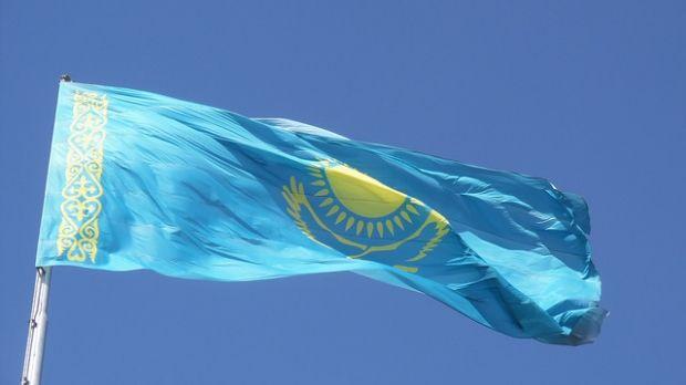 Заявления на участие в выборах президента Казахстана подали девять человек / flickr.com/photos/alexjbutler