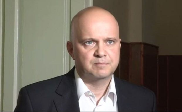 Тандит / Скриншот из видео