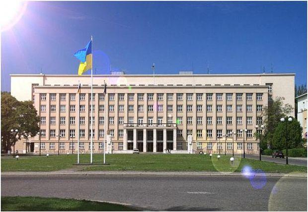 В Закарпатской ОГА сообщили о гибели 8 жителей региона в России / zak-kor.net
