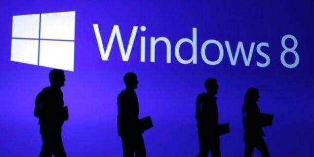 Microsoft почне примусовий апдейт Windows \ фото REUTERS