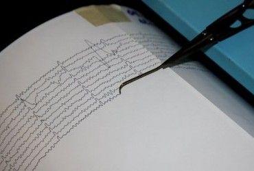 Біля берегів Індонезії стався потужний землетрус магнітудою 7,3 бала