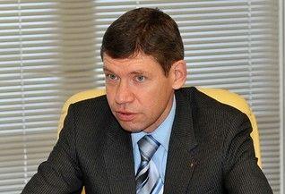 Юрій Решетніков