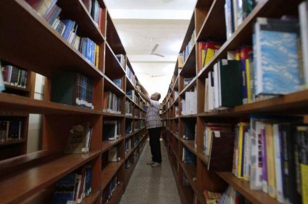 Заввоз русских книжек вгосударство Украину оштрафуют на6 тыс. долларов