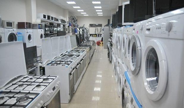 В Украине из-за частых жалоб проверят качество бытовой техники / фото volynnews.com