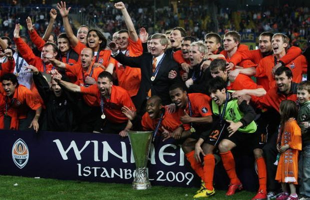 www.futebolmarketing.com.br