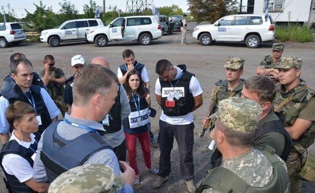 OSCE / facebook.com/ato.news