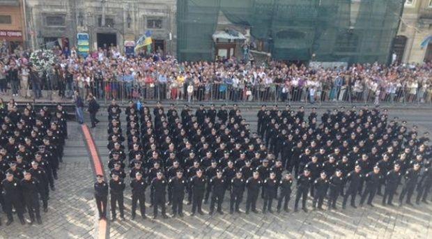 Фото hromadske.tv
