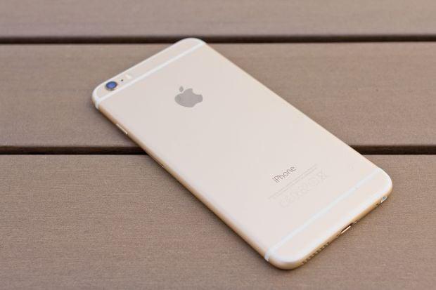 В сети появилась информация о новой iPhone / pcadvisor.co.uk