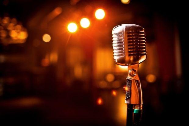 Концерт в Киеве группа даст в рамках мирового турне \ saroblnews.ru