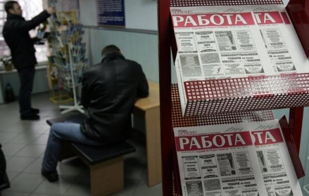 Работодатели считают, что сотрудники 40+ менее эффективны / Фото УНИАН Владимир Гонтар