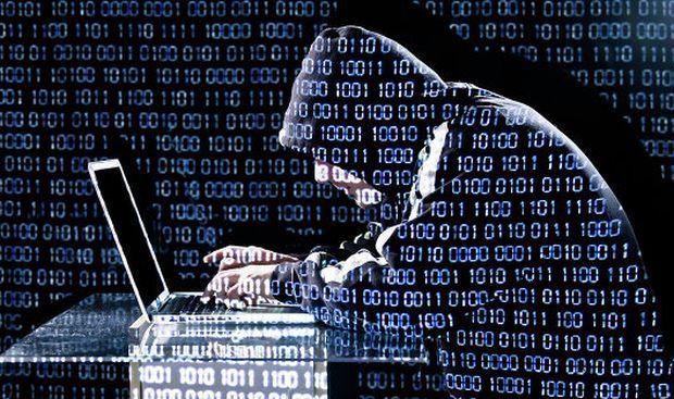 Росіяни відчувають більшу готовність до кібервійни, ніж будь-хто у світі / daily.com.ua