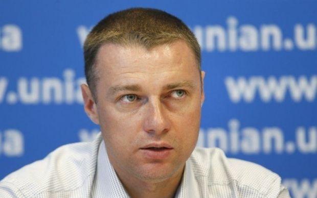 Куприй: ЕС больше не видит Украину, как европейское государство