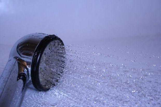 Стало известно, когда Украина возобновит водоснабжение в Крым / 062.ua