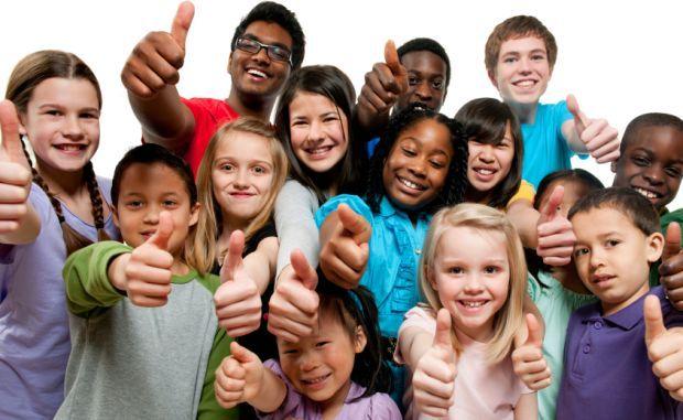 У 2011 році, зарозрахунками Фонду народонаселення ООН, на Землі народився семимільярдний житель / фото onlinevents.co.uk