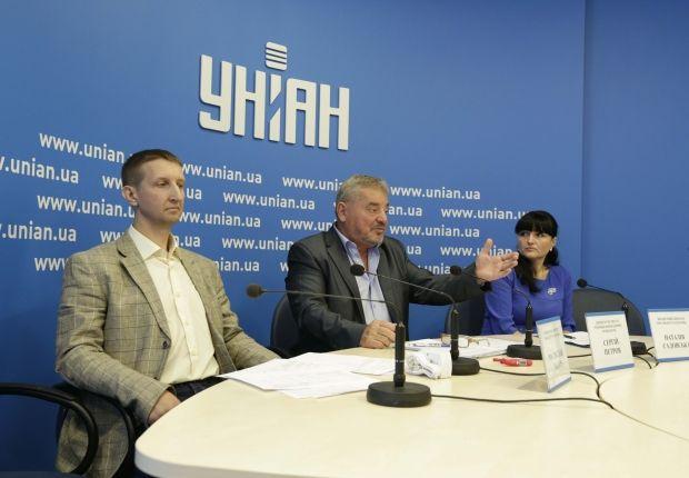 Украинские ученые нашли способ отказаться от газа в отоплении