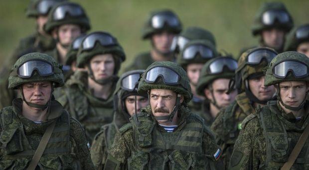 Михайло Коваль назвав російських генералів та підрозділи армії РФ, які захоплювали Крим