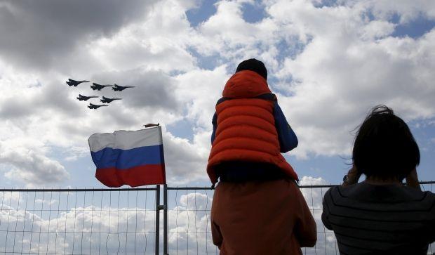 Пускают ли мужчин на украину в 19 году