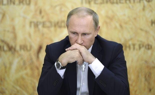 """Российские """"фантики"""" на 3 миллиарда долларов"""