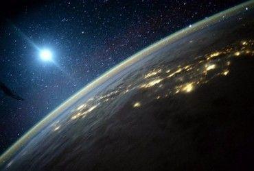 Земля може пережити смерть Сонця: біля білого карлика вперше знайшли планету