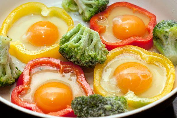 Картинки по запросу худеть яйца